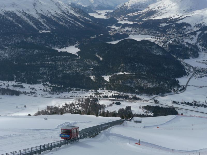 @RobAng 2013 / Muotas Muragl, Samedan/St. Moritz, Kanton Graubünden, CHE, Schweiz, 2499 m ü/M, 2013/02/16 13:31:13