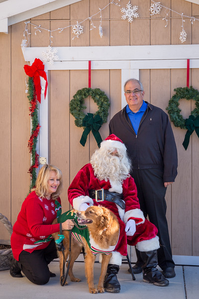 Pet Pictures With Santa-17.jpg