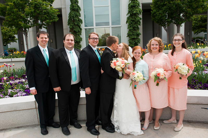 hershberger-wedding-pictures-241.jpg