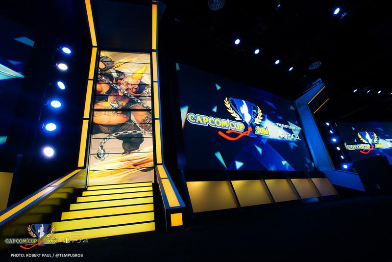 CapcomCup-Robert_Paul-20161203-174113.jpg
