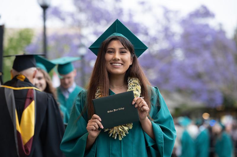 Graduation-2018-3178.jpg