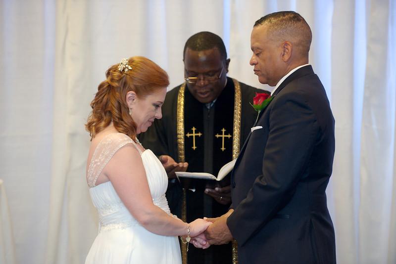 Wedding_070216_050.JPG