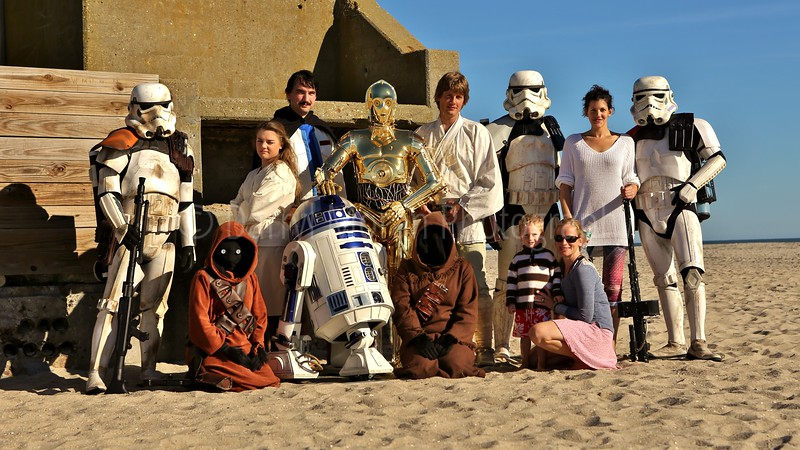 Star Wars A New Hope Photoshoot- Tosche Station on Tatooine (332).JPG