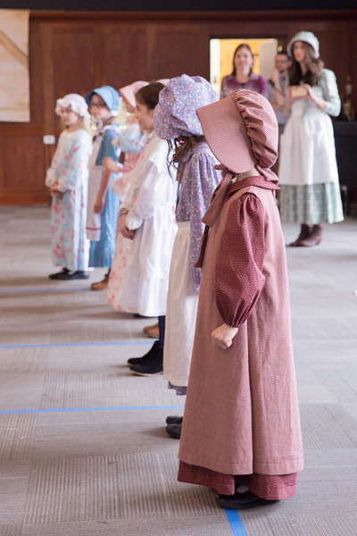 2020 01 29   HLS little house on the prairie-335.JPG