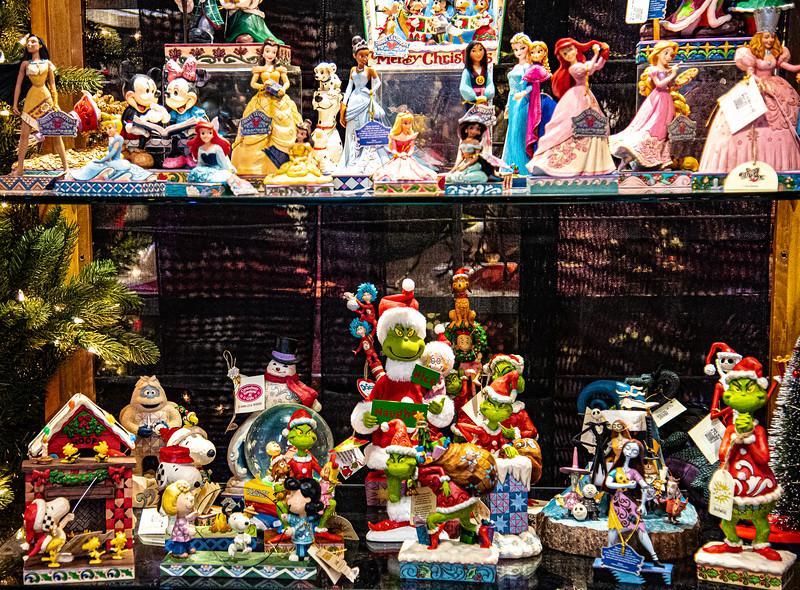 CB Christmas 19-3402.jpg