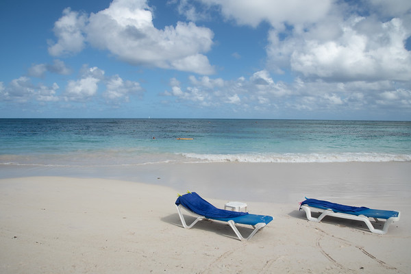 Antigua, Pineapple Beach Club, Resort - November, 2018