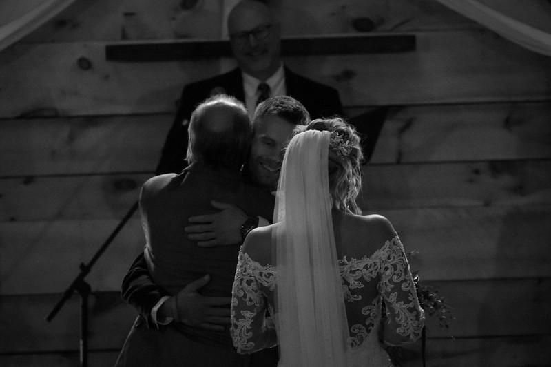 Blake Wedding-834.jpg