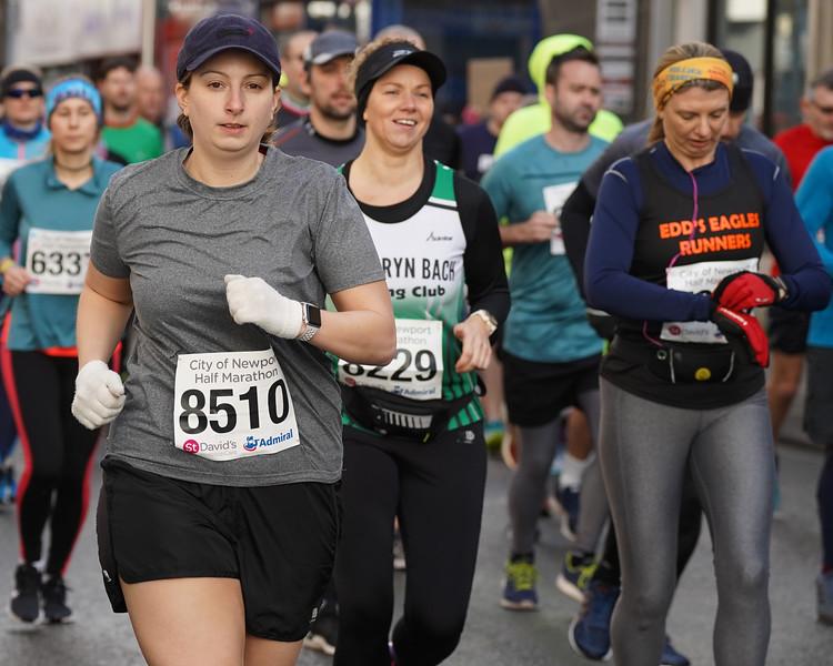 2020 03 01 - Newport Half Marathon 001 (92).JPG