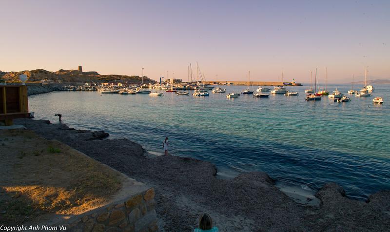 Uploaded - Corsica July 2013 648.jpg
