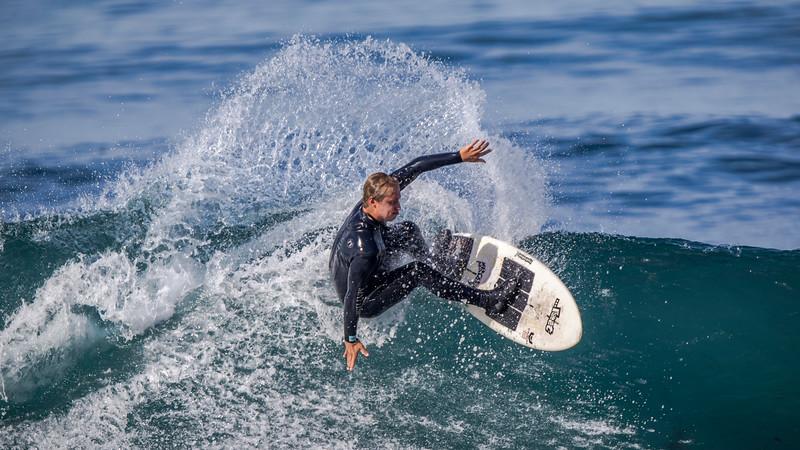 Windansea Surfing Jan 2018-44.jpg