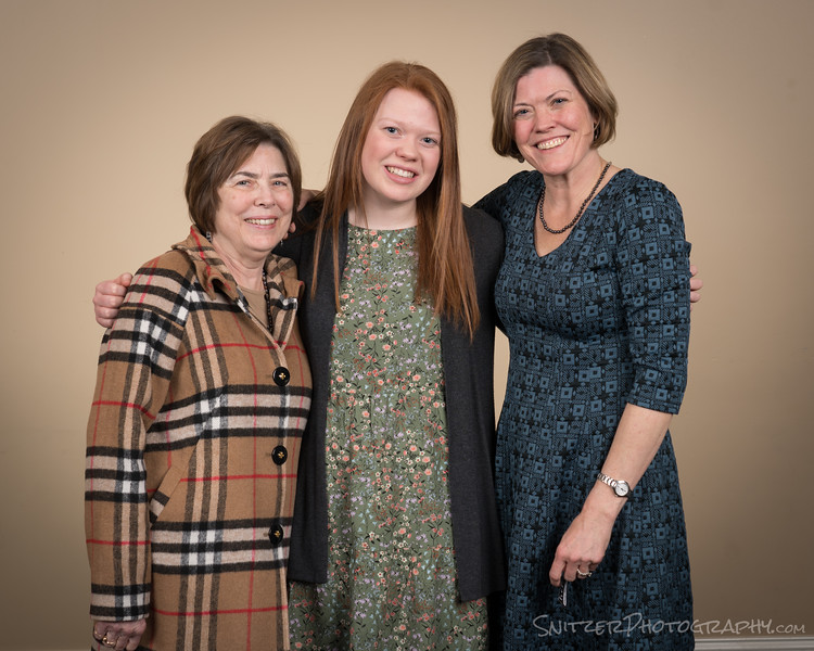 willows mother daughter lunch -1088.jpg