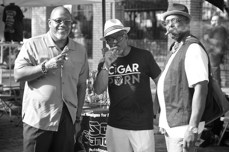 Ybor Cigar Heritage Festival 2018 43.jpg