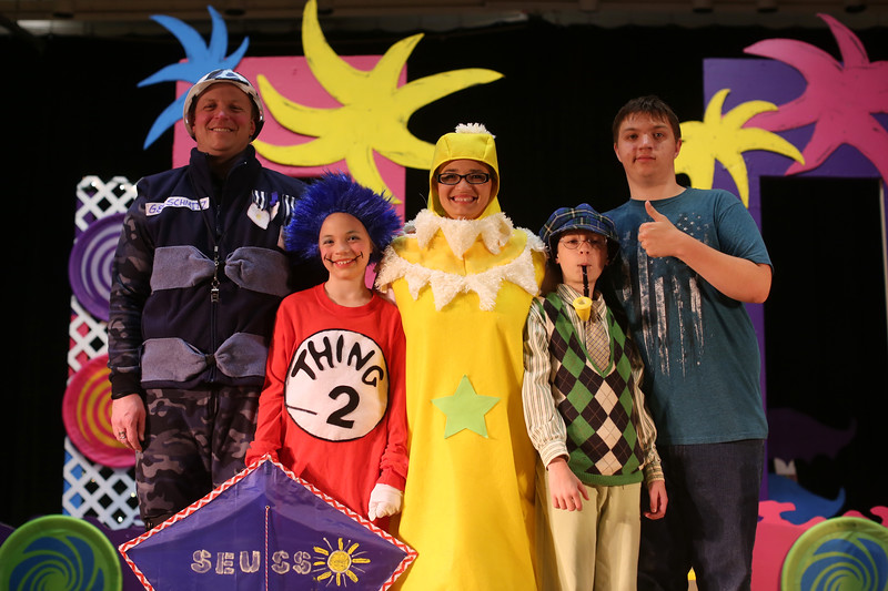 AFTPhotography_2016Seussical439.jpg