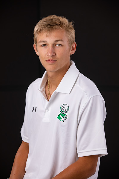 Athletics Headshots-2263.jpg