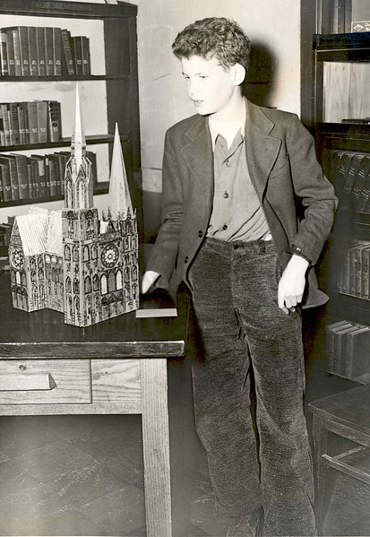 With model cathedral.jpg
