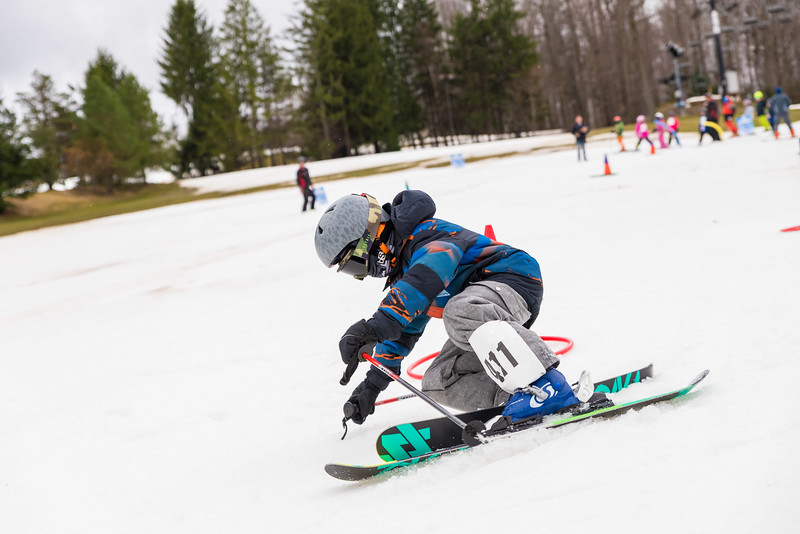 56th-Ski-Carnival-Saturday-2017_Snow-Trails_Ohio-1691.jpg