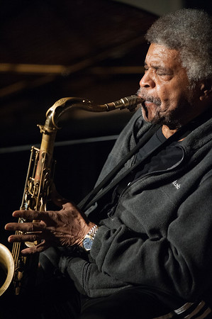 JAZZ LEGENDS FOR DISABILITY PRIDE 2016