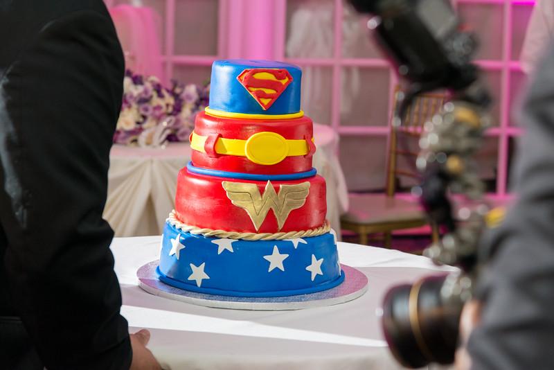 Lumobox Wedding Photo-431.jpg