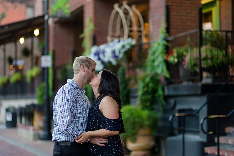 Jessica and Jimmy Engagements-99.jpg