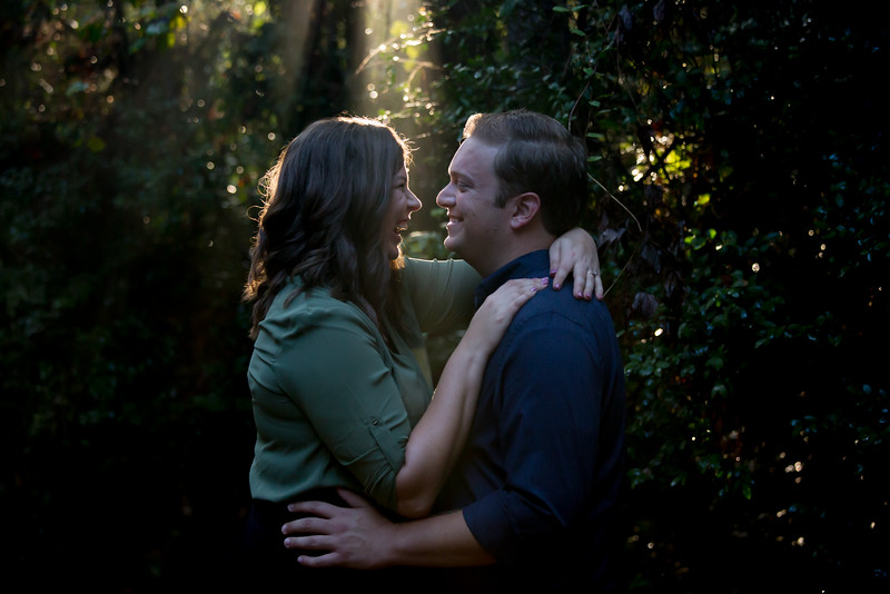Houston Engagement Session ~ Amanda and Russell-1177.jpg