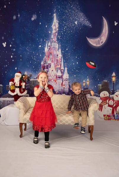 Christmas-2019_-106.JPG