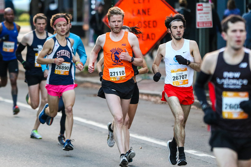 2019 Richmond Marathon 001.jpg