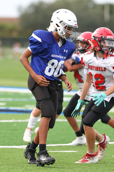 9.15.20 CSN MS Football vs ECS-136.jpg