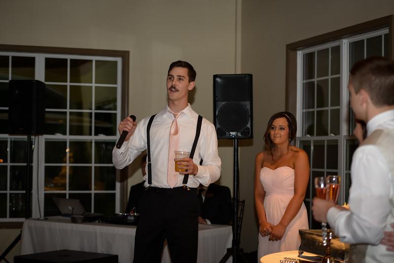 McAfoos Wedding 2014-384.jpg