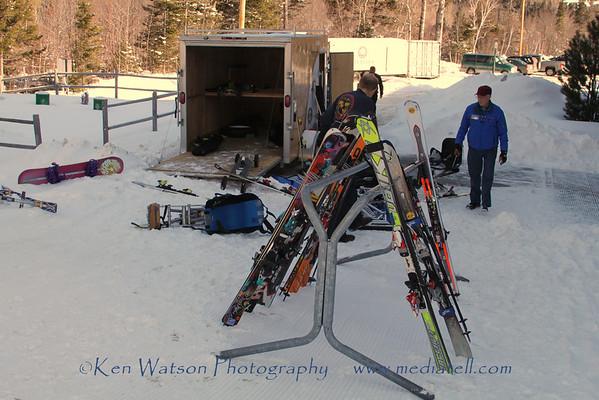 2013-03-21 Warfighter Sports at Bretton Woods