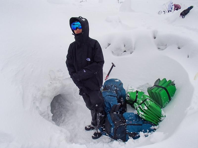 Grade 10 Expedition-Niigata Snow-P1010256-2018-19.jpg