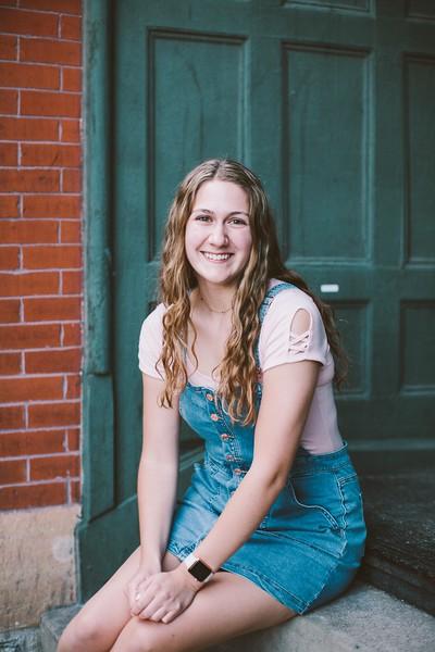 Rachel-2.jpg