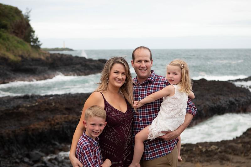 dean family photos-81.jpg