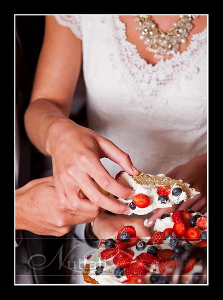 Christensen Wedding 258.jpg