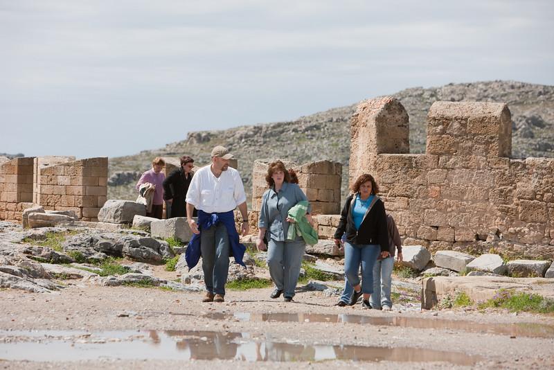 Greece-3-29-08-30886.jpg