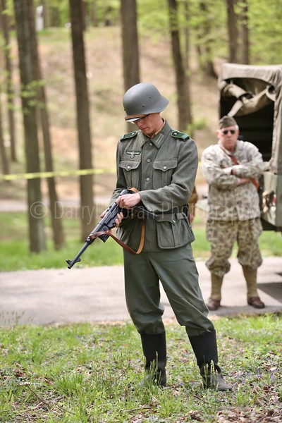MOH Grove WWII Re-enactment May 2018 (804).JPG