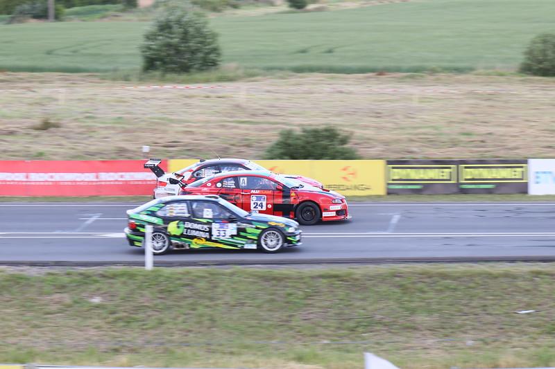 WRC_6309.JPG