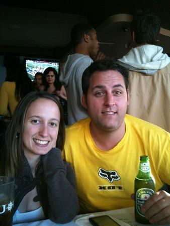 2011-02-06 In Bar.jpg