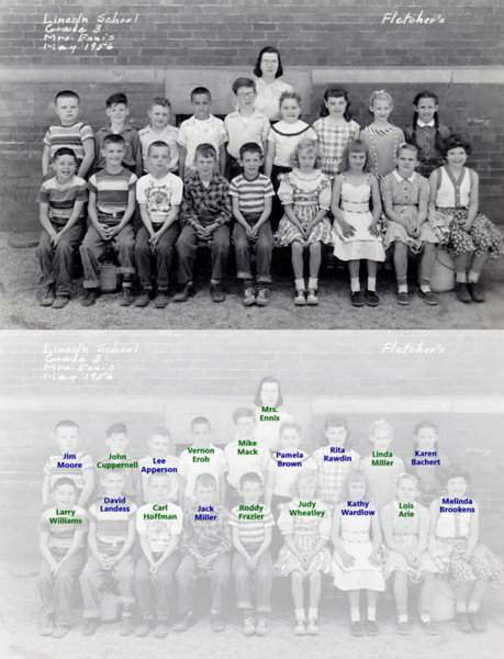 A_Lincoln 3rd Grade Ennis.png