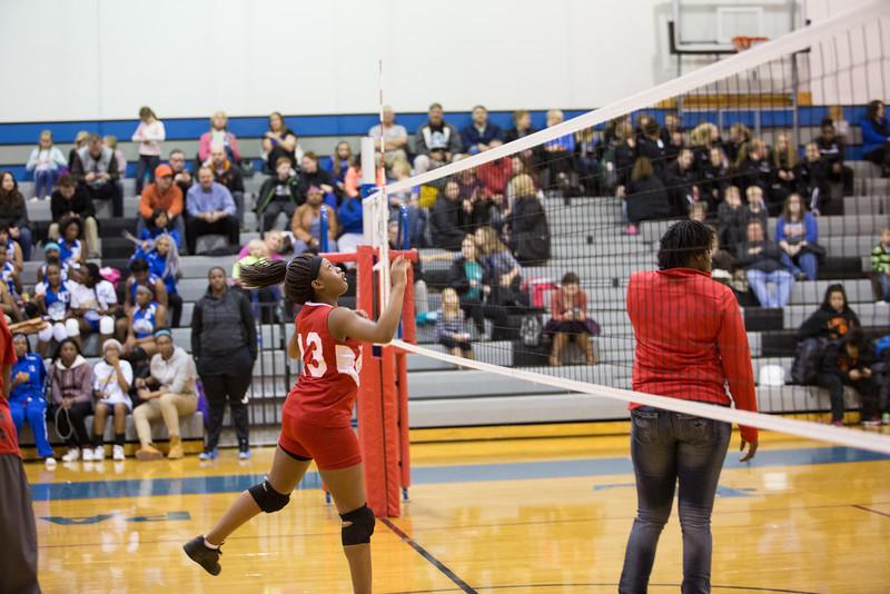 MC Volleyball-8699.jpg