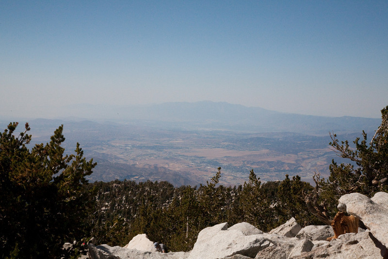 0909_San_Jacinto_Peak_5210.jpg