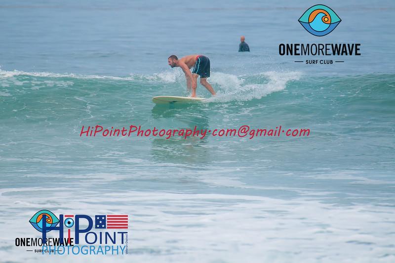 HiPointPhotography-6966.jpg
