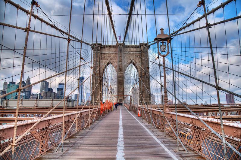 NYC 2013-14.jpg