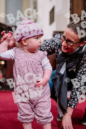 © Bach to Baby 2019_Alejandro Tamagno_Borough_2019-12-03 016.jpg