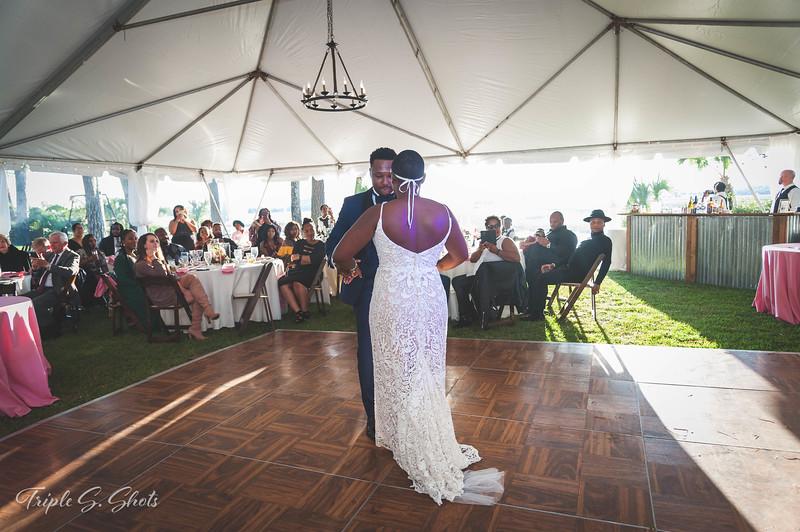 Lolis Wedding Edits-421.JPG
