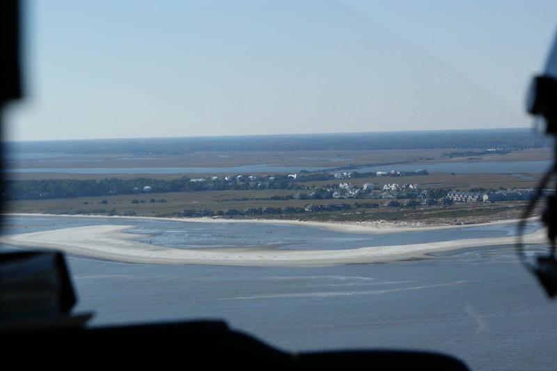 Charleston Helicopter 341.jpg