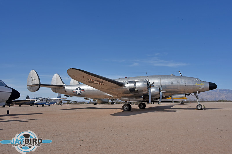 VC121A-8614_04MAR21PIMA (1).JPG