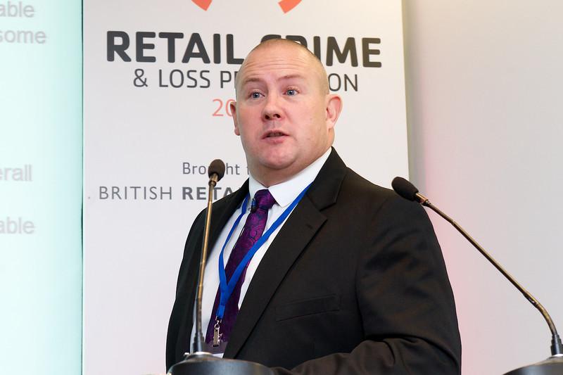 BRC Retail Crime 2013 89
