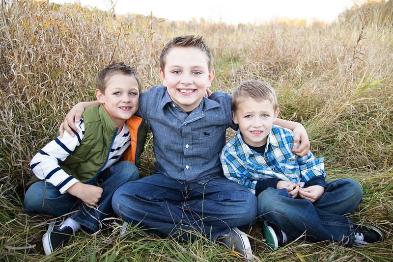 Johnson Family (13).jpg