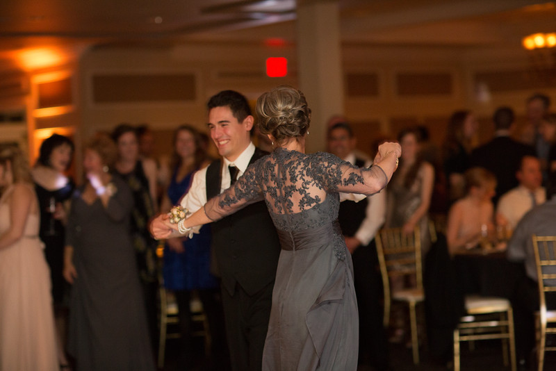 Torres Wedding _Reception  (251).jpg