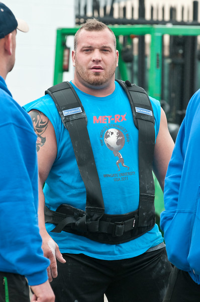 WSM 2011 Friday_ERF8645.jpg